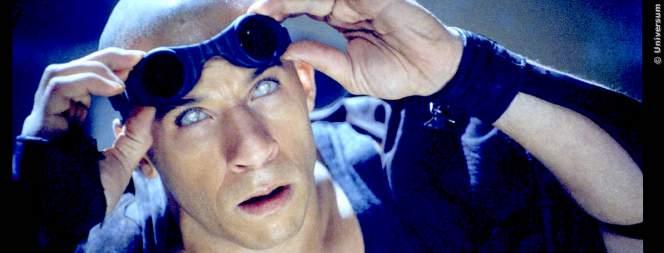 Vin Diesel Filme 2020: Was euch erwartet