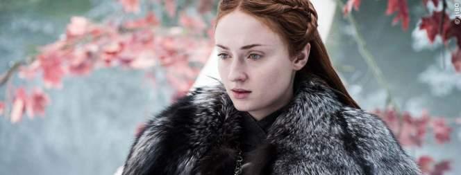 Game Of Thrones: Wohnen wie in der Serie