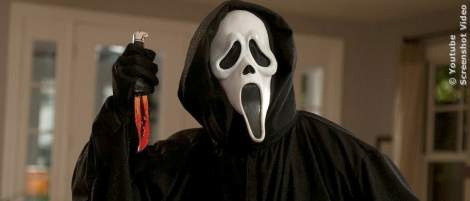 """""""Scream 5"""" Cast: Das sind die Rückkehrer der Fortsetzung - News 2021"""