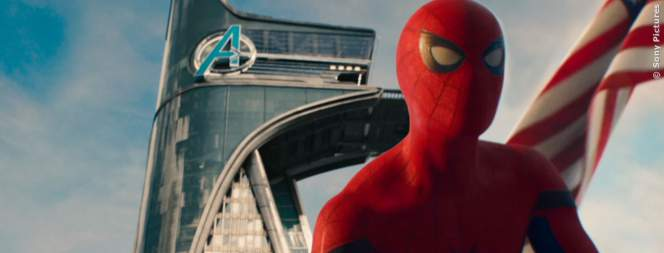 Disney Plus schließt Mega-Deal mit Sony