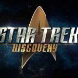 Star Trek: Discovery Staffel 3 hat einen Starttermin auf Netflix