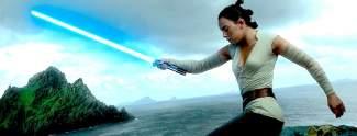Star Wars 9: Alles über die neuen Sith Trooper