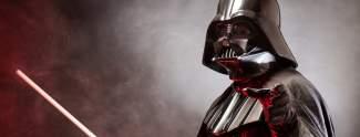 Star Wars Filmzitate Quiz
