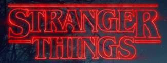 Stranger Things Staffel 3: Video zeigt neue Elfie