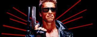 Terminator 6: Erstes Bild verärgert Fans