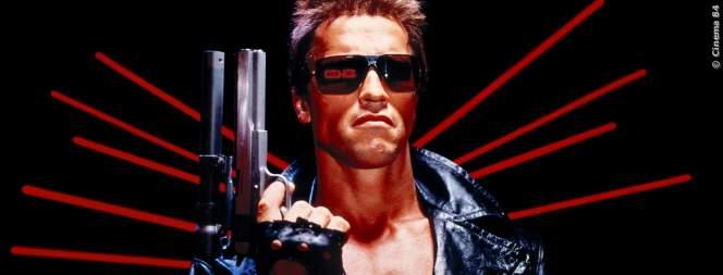 Terminator 6: Was wir bisher wissen