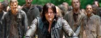 The Walking Dead Staffel 9: Neuer Trailer