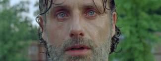 TOP 10: Die traurigsten Walking Dead Momente