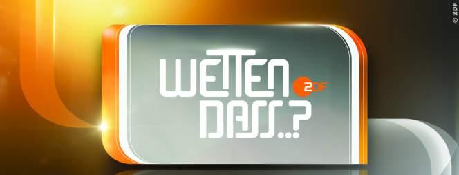 Gottschalk: Jetzt spricht er zum Comeback