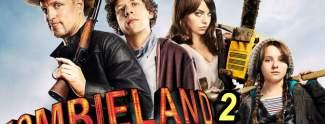 Zombieland 2: Starttermin und was wir bisher wissen