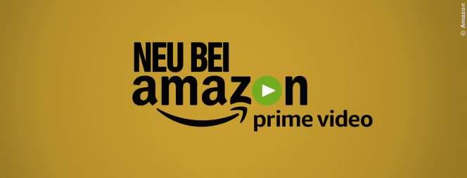 Amazon Prime Video: Was sich für alle Kunden ändert