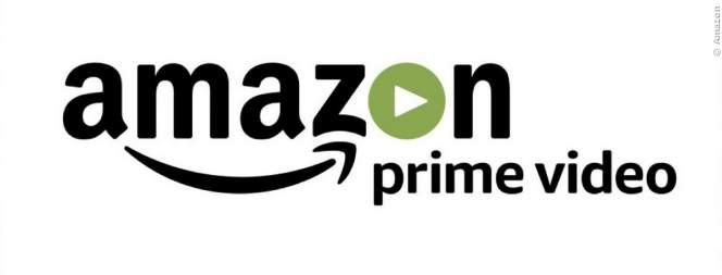 Amazon Prime Video: Neue Serien im Herbst 2019