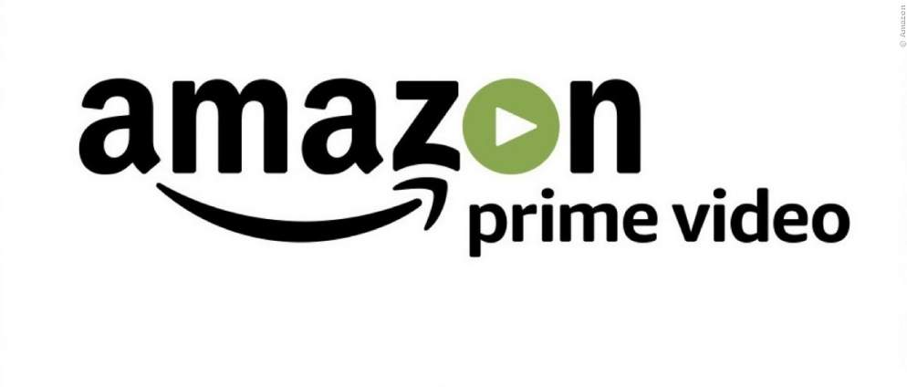 Amazon Prime Video: So kündigt ihr das Abo