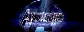 Avengers 4 Endgame: Erster Trailer