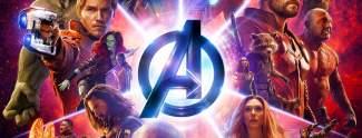 Avengers Endgame Stream