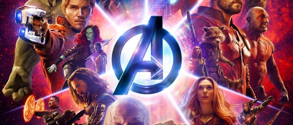 Avengers 4: Zwei überlebende Figuren bestätigt