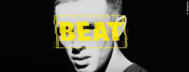 Beat: Das ist die neue deutsche Amazon-Prime-Serie