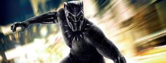 Black Panther: Fun Facts über den neuen Avenger