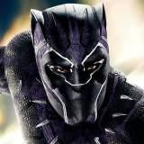 Black Panther 2: Rolle von Chadwick Boseman wird nicht neu besetzt