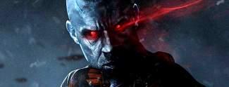 Bloodshot: Vin Diesel postet erstes Video