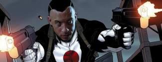 Bloodshot mit Vin Diesel: Drehort gefunden