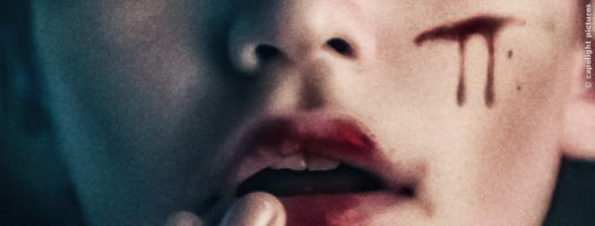 Boarding School Trailer: Horror im Internat