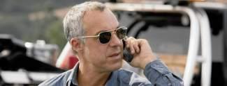 Bosch: Staffel 6 startet am 17. April bei Amazon