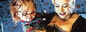 Quiz: Erkenne Horrorfilme an der Liebes-Szene