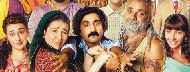 Türkische Filme: Die besten Filme aus der Türkei
