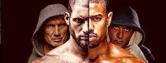 Creed II: Heimkino-Start steht fest