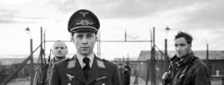 Der Hauptmann: Exklusiver Ausschnitt aus dem Film