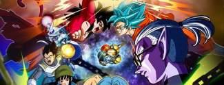 Dragon Ball Super: Bösewicht könnte zurückkehren