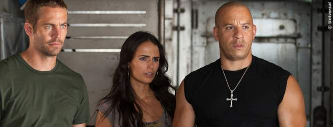 Fast And Furious 9 Kinostart