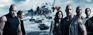 Fast And Furious 10: Chancen auf The Rock-Rückkehr