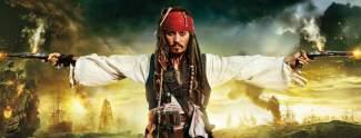 Fluch Der Karibik 6 vielleicht ohne Johnny Depp
