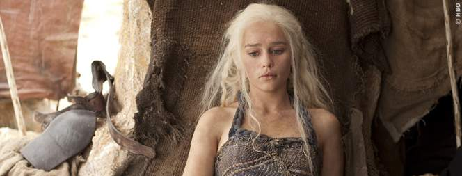 Game Of Thrones Staffel 8: Darum stinken die Stars
