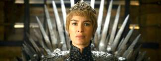 Game Of Thrones Staffel 8: Das geschieht Cersei