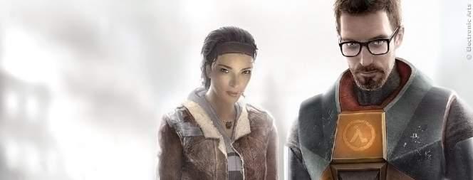 Kommende Spiele-Verfilmungen 2018 bis 2022