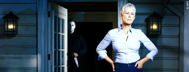 Halloween: Start-Termine der nächsten 2 Filme
