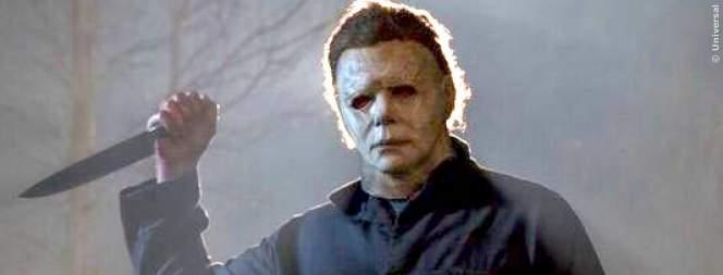 Halloween: FSK-Altersfreigabe steht fest