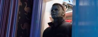 Halloween: Altersfreigabe verspricht fiesen Horror