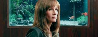 Homecoming: Amazon-Serie mit Julia Roberts