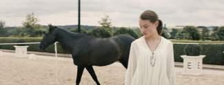 Immenhof: Der erste Trailer