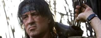 Rambo 5: Das musst du vor dem Film wissen