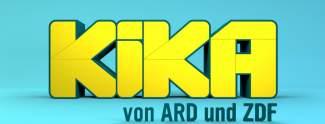 KiKA: Gemeinsam Zuhause - TV-Programm