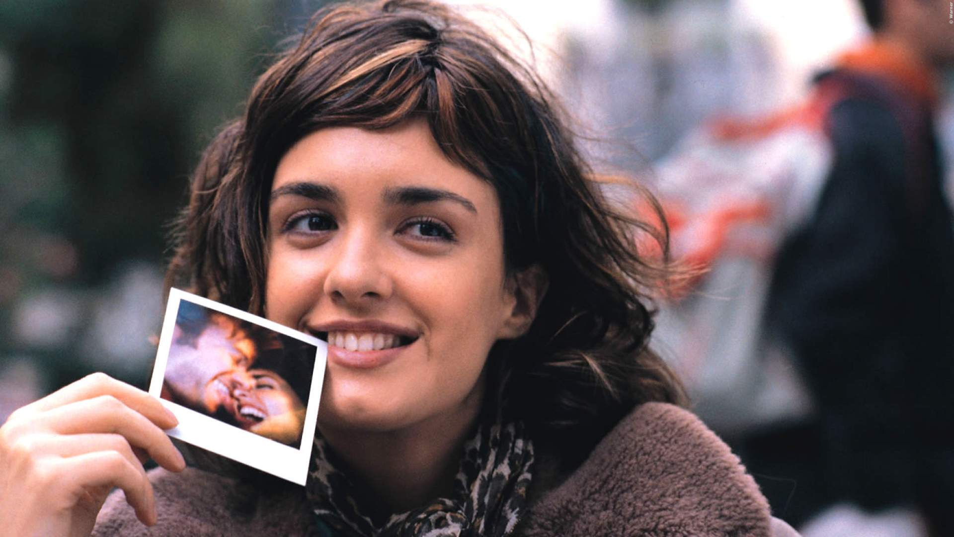 Rambo 5: Neue Schauspielerin enthüllt - Bild 1 von 1