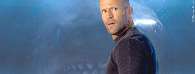 Video: Junger Jason Statham verkackt Turmspringen