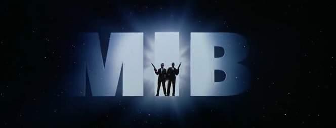 Men In Black 4: Erstes Bild der neuen MiB