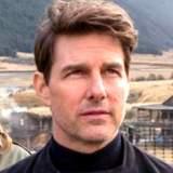 Mission Impossible 7 Kinostart in Gefahr