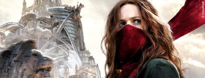 FILM.TV Trailer Top 10